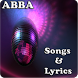ABBA Songs&Lyrics by andoappsLTD