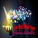Wesley Safadão Music & Lyrics : Best Mobile App
