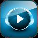 Free Las Vegas Radio by app to you