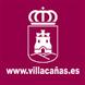 Ayuntamiento de Villacañas by Múnity Servicios TIC, SL