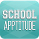 School Apptitude by School Apptitude