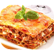Lasagna Recipe by Barry Dev