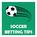 Soccer Betting Tips by WorldNewsToday