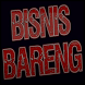 Bisnis Bareng by Nusa Edu Tech.