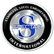Spectac International by Ross Boland
