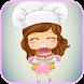 Рецепты для детей by Adekina