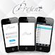 Present.SG Mobile Invoicing by Nexday Studio
