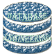 Database Management Engineer by Shael