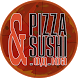 Pizza-Sushi by Falget Company