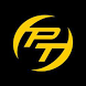 Power Train Sports Institute by MINDBODY Branded Apps