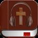 Português Áudio Bíblia MP3 by Jack Sparroww