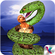 Wild Anaconda Snake Attack 3D by Kooky Games