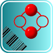 KutaiBarcode by Kutai Electronics Industry Co., Ltd.