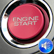 Start Engine Sounds Ringtones by msd developer multimedia