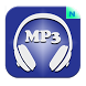 Video to MP3 Converter by NAING GROUP