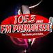 FM PRIMAVERA BELGRANO