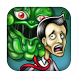 Slimeball Speedway by Requiem Software Labs, Inc