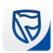 Standard Online Share Trading by Standard Bank / Stanbic Bank