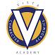 Vista Academy by AIS Developers, LLC