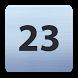 23 years by Sebbia LLC
