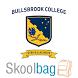 Bullsbrook College by Skoolbag