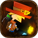 Dave - The Miner by Tresreis Games US