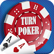 Turn Poker by Turn Games