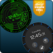 Watch Face 360 by Watch 360