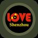 aishenzhou by ZRoad Korea