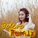 Nhac Bolero Remix, Tru tinh by Vina Karaoke