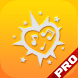 MPC Free Beat Maker by Royal King Apps