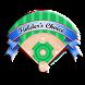 Fielder's Choice by B. Carmichael, LLC