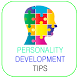 Personality Development Tips by GreenAppp