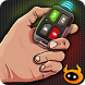 Simulator Signaling Trinket by War Apps And Games