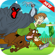 Super Scooby Adventure Runner by adventuregame
