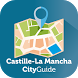 Castille-La Mancha City Guide by SmartSolutionsGroup