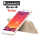 Theme for Panasonic Eluga i5 by Theme Droid