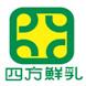 四方鮮乳方便購 by PCSTORE