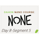 None: Day 8-Seg 5 by Usbong
