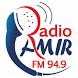 Radio Amir FM 94.9