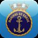 Rádio Marinha FM by Marinha do Brasil