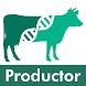 ADNVeterinario Productor