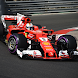 Ferrari F1 Racing Cars Wallpaper