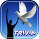 Online Trivia Bible Free by Jesus Church Saves