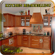 Kitchen Remodeling Design by Honey-Apps