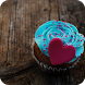 Cupcake Pack 2 Wallpaper by WallpapersCompany