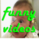 Funny Baby Videos 2017 by YKS Developer