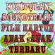Kumpulan Lagu Soundtrack Film Kartun Anak Terbaru by the_stars