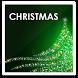 Christmas Ringtones by Aria Ringtones