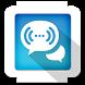 ZenWatch Message- private talk by ZenWatch, ASUSTeK Computer Inc.